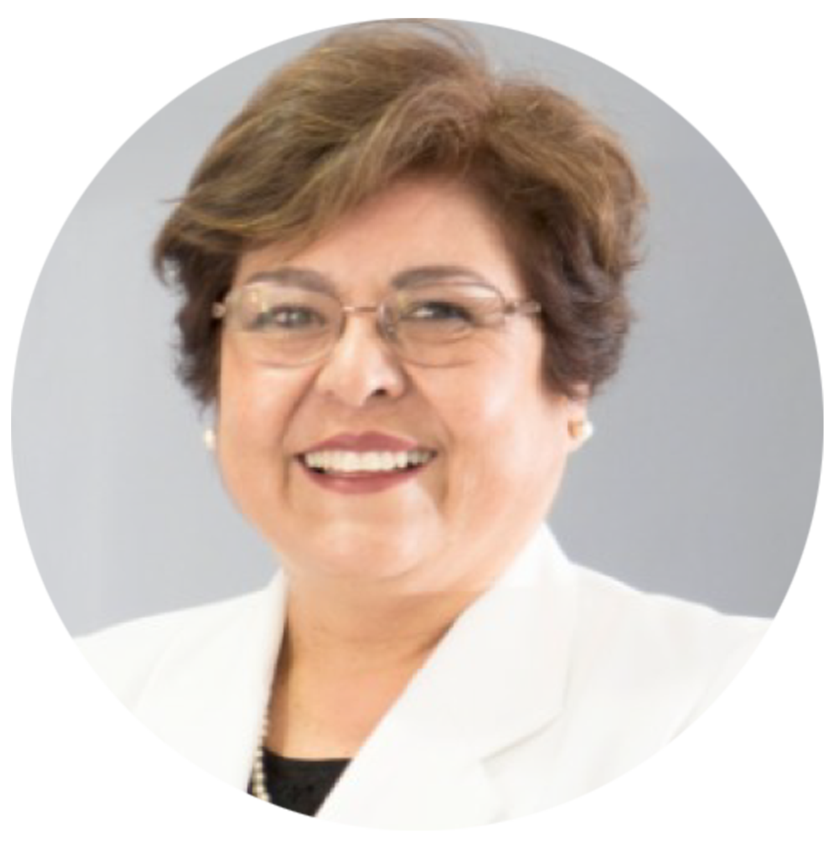 Ana María Llerena Oviedo